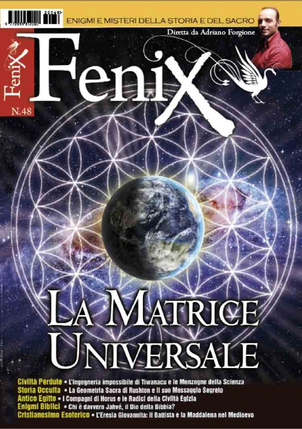 FENIX-48.jpg