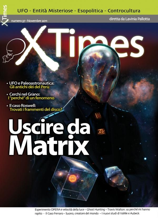 copertina-x-times37.jpg