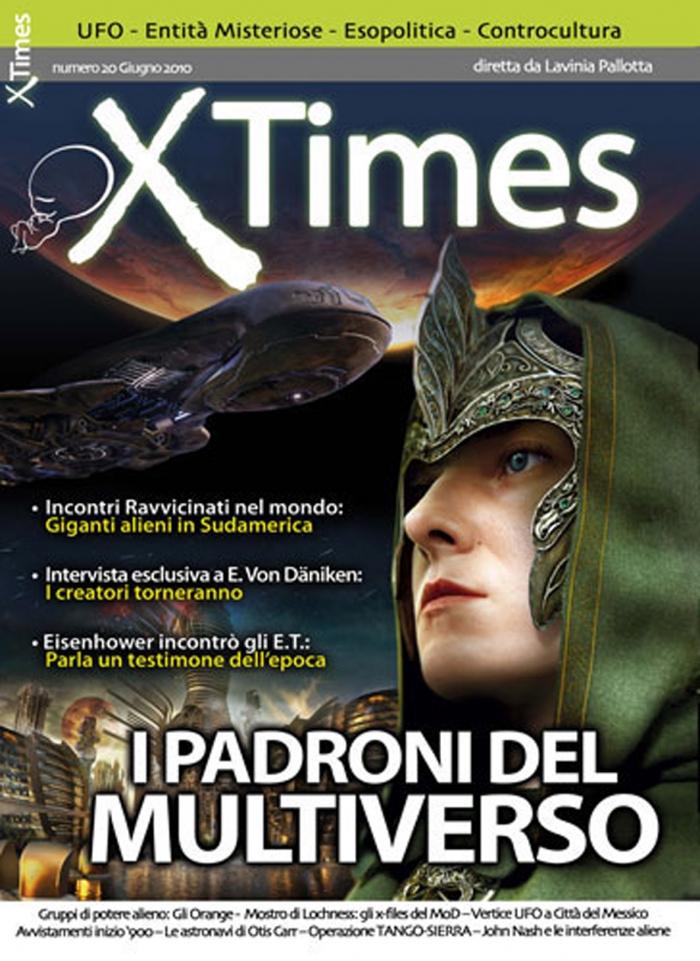 X-Times-20.jpg