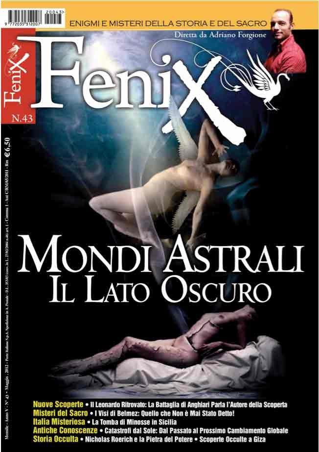 FENIX43.jpg