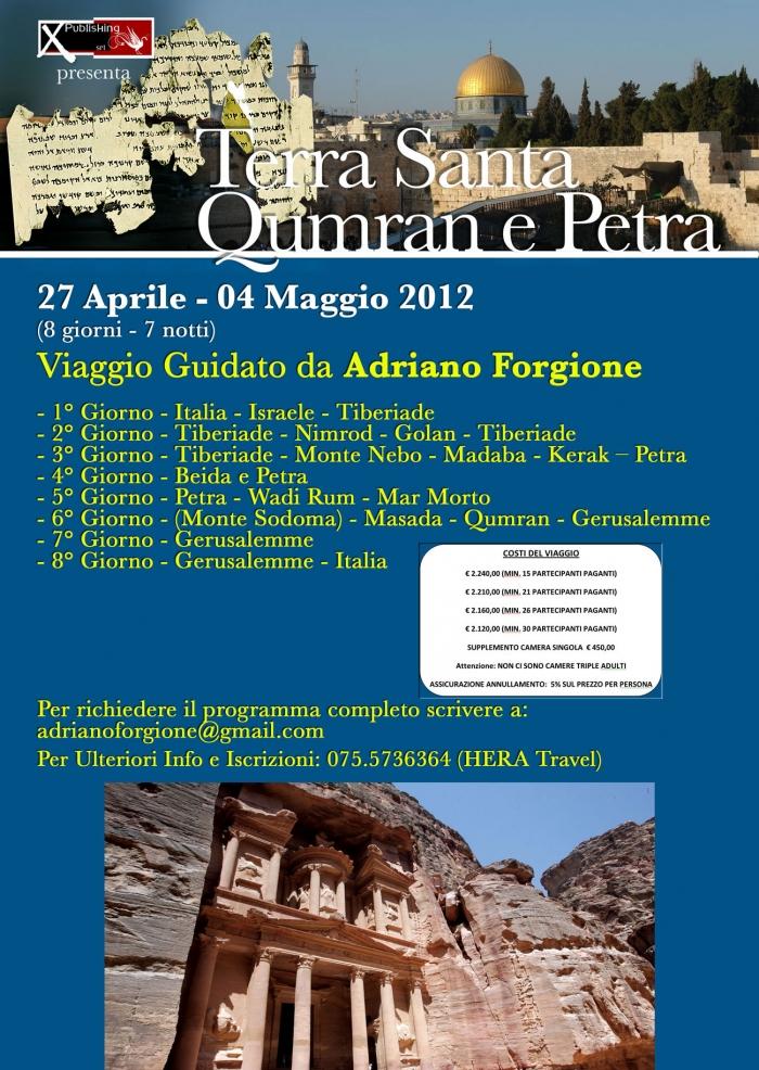 Viaggio-Israele-e-Giordania-aprile-2012.jpg
