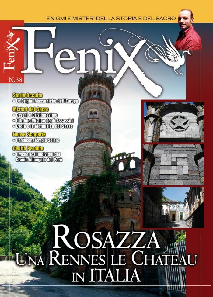 FENIX-38-def.jpg