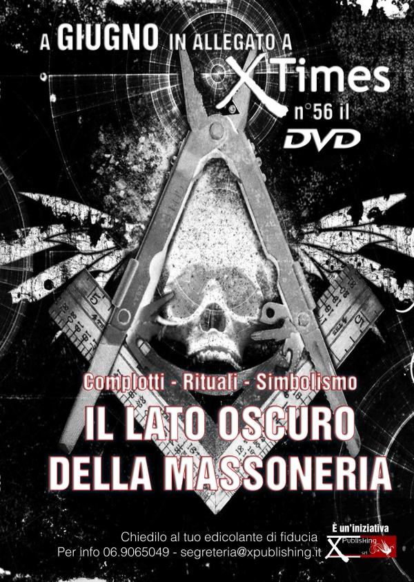Pubblicità-DVD-Massoneria.jpg