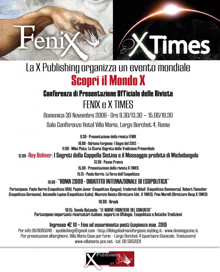 pub-conf-x-publishing.jpg