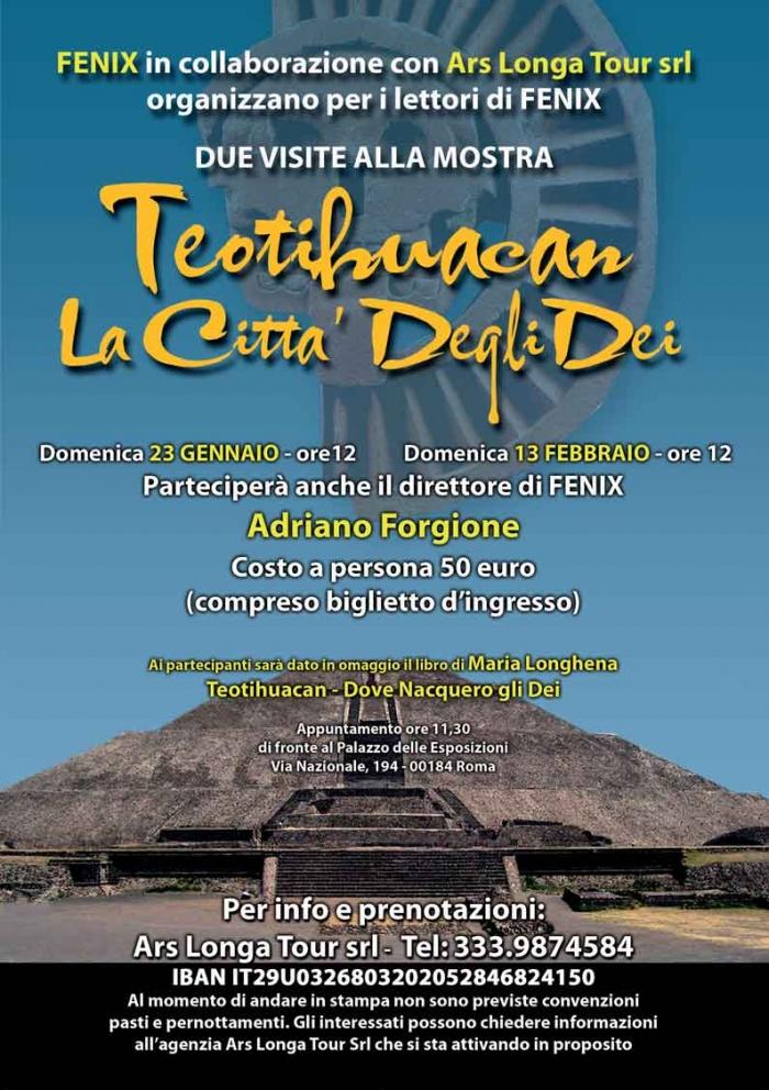 Visita-mostra-Teotihuacan.jpg